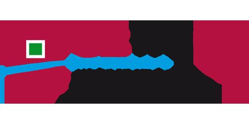 GEWOGE-DUISBURG